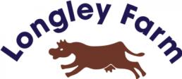 Longley Farm logo