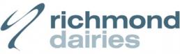 Richmond Dairies logo
