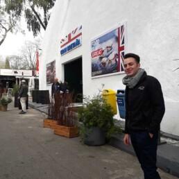 visita Expo Prado -2019-3