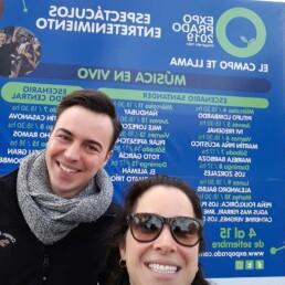 visita Expo Prado -2019-4