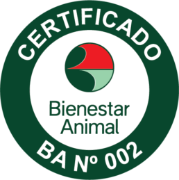 Logo Bienestar Animal